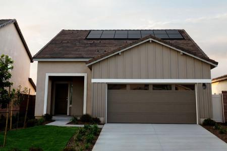 Garage_solar_GF